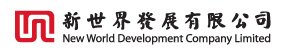 New World Development