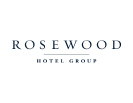 Rosewood Hotel Group.