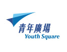 Youth Square