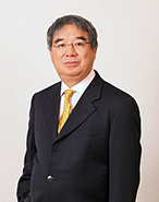 Mr. Cheng Kar-Shing, Peter